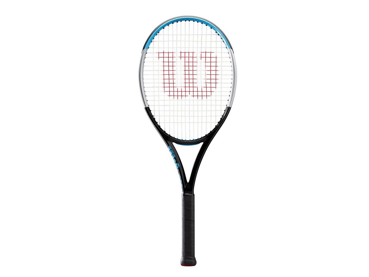 Wilson Ultra 100L V3