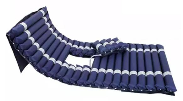 Thiết kế nệm hơi chống loét có bô Tajermy TJM-NL02