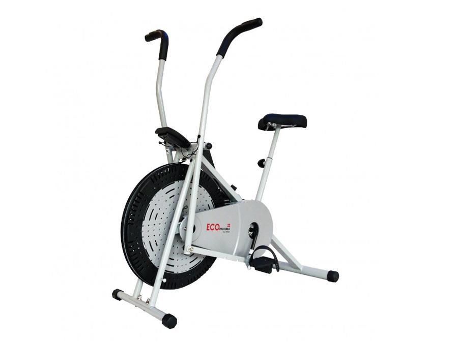 Xe đạp liên hoàn ECO 9002