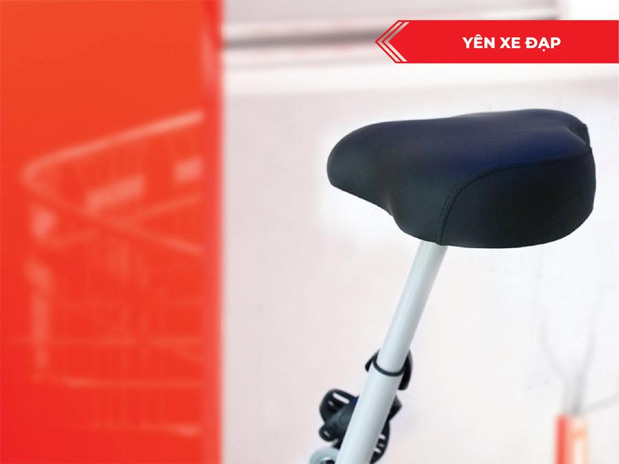 Xe đạp liên hoàn ECO