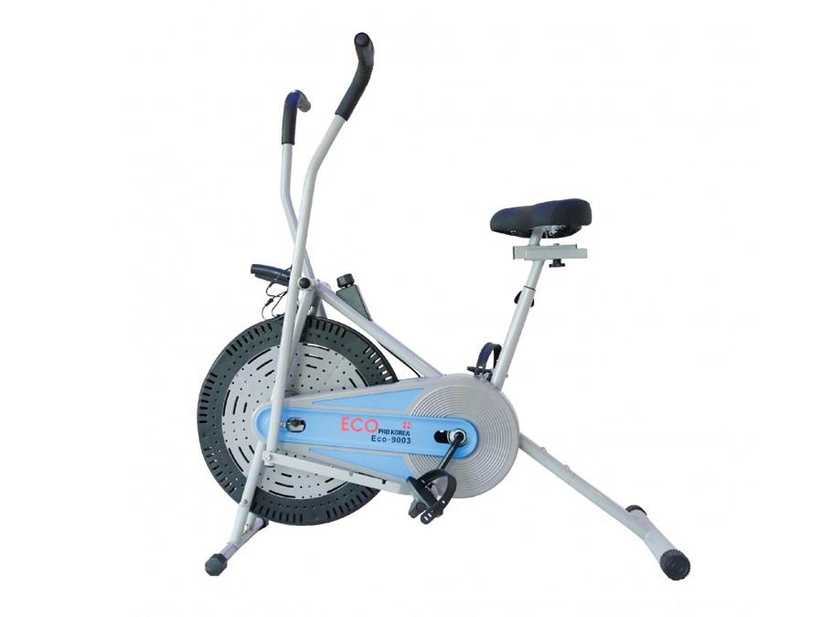 Xe đạp liên hoàn ECO 9003