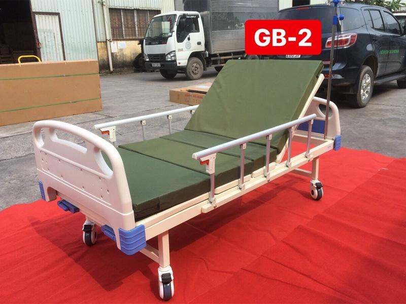Lucass GB22