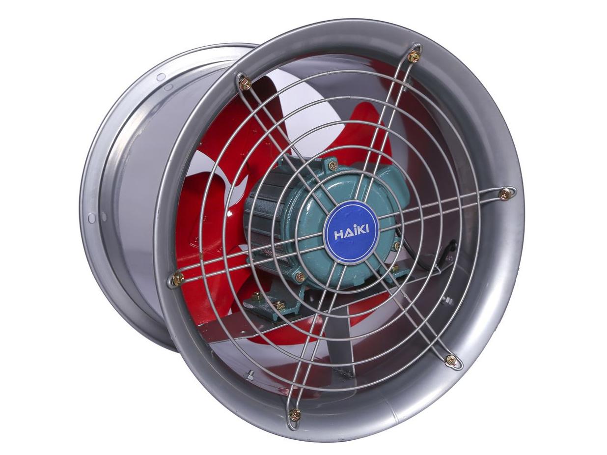 Quạt thông gió công suất cao HAIKI HKS50G