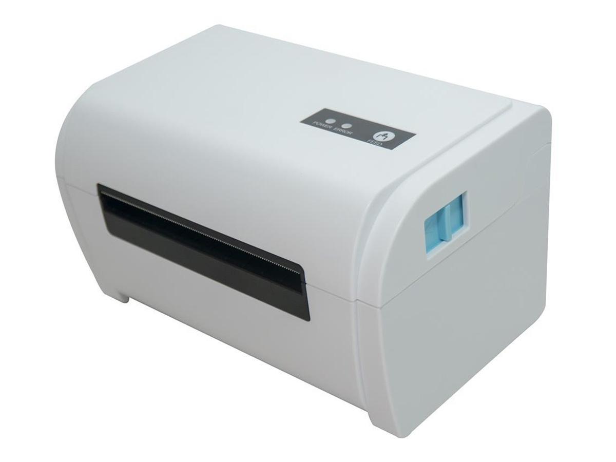 Máy in tem đơn hàng thương mại điện tử