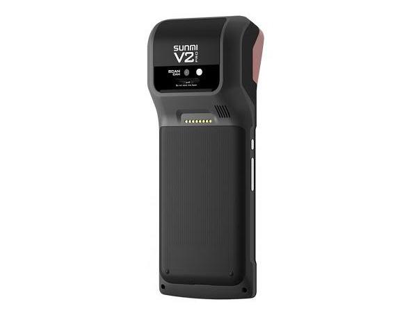 Sunmi V2 Pro