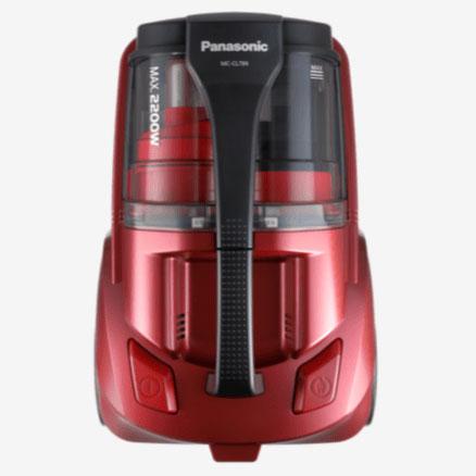 Máy hút bụi Panasonic giá rẻ