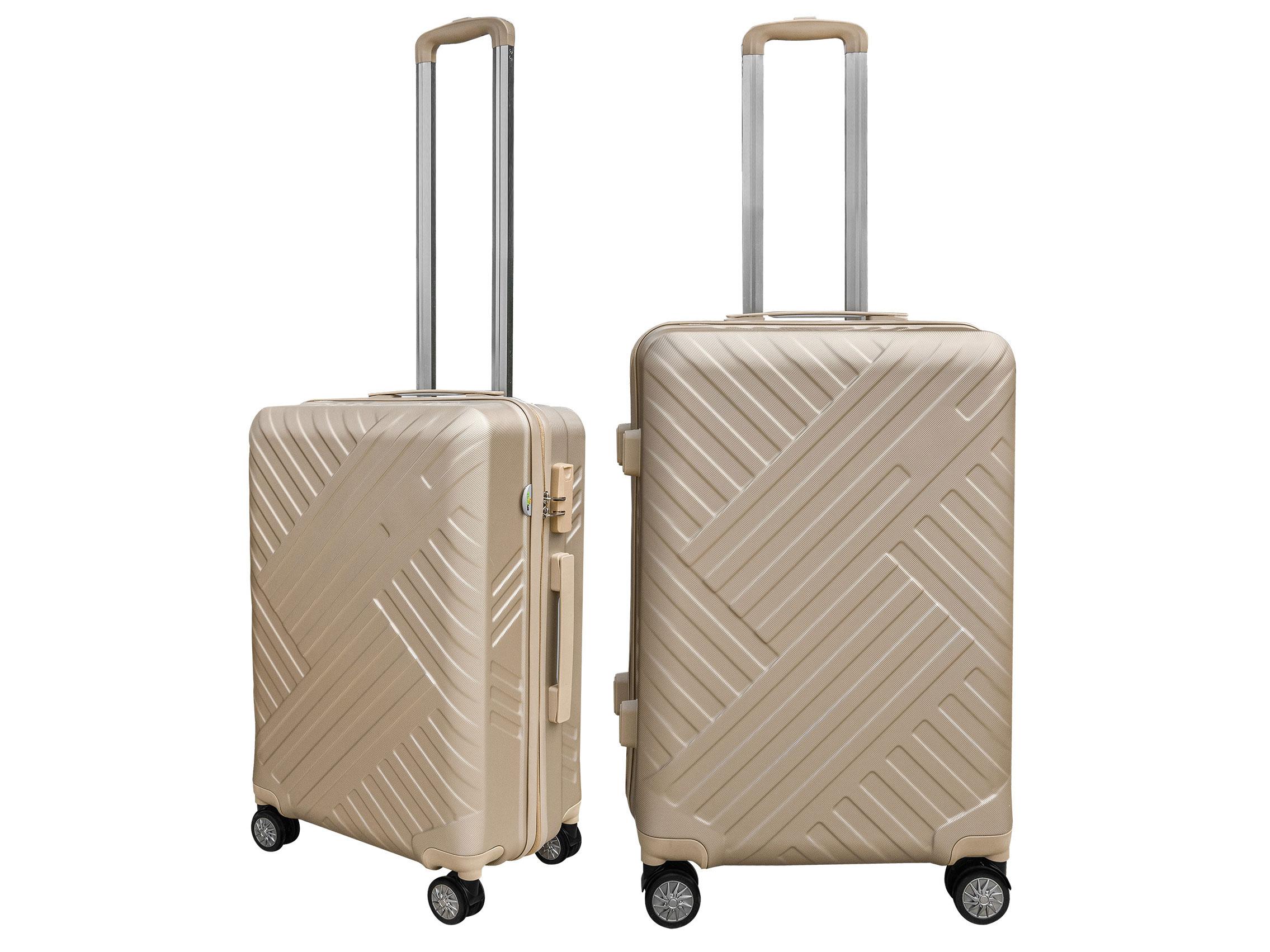 vali kéo HP