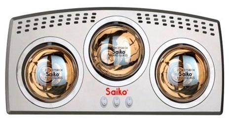 Saiko BH-3826H