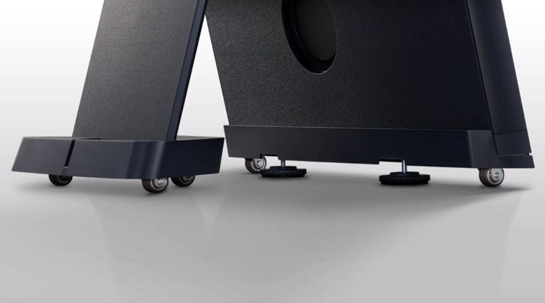 Smart Tivi QLED Samsung 4K