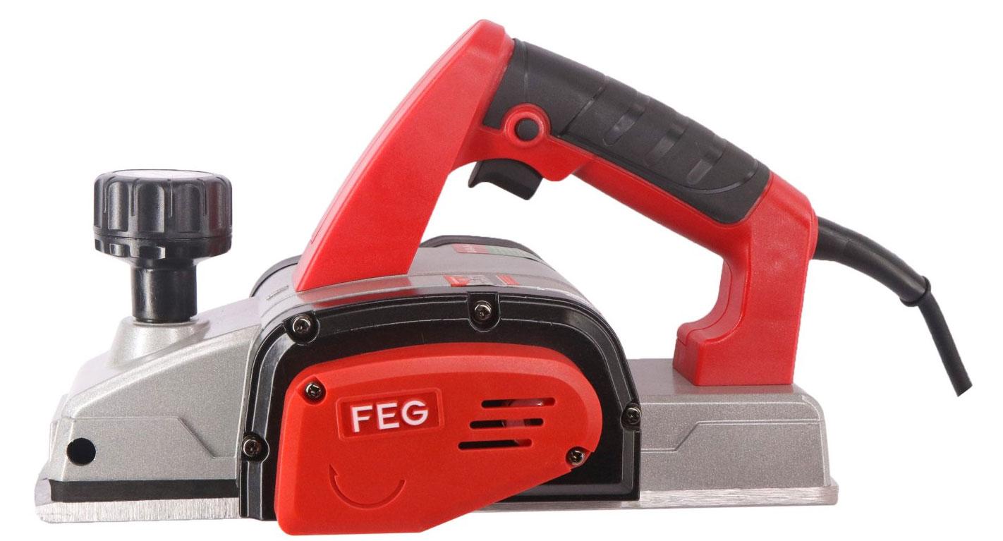 Máy bào gỗ FEG EG-282S