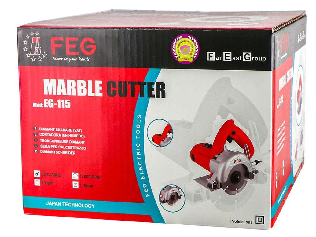 FEG EG-115