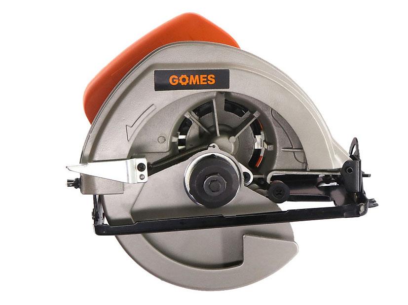 Máy cưa tròn Gomes GB-2880