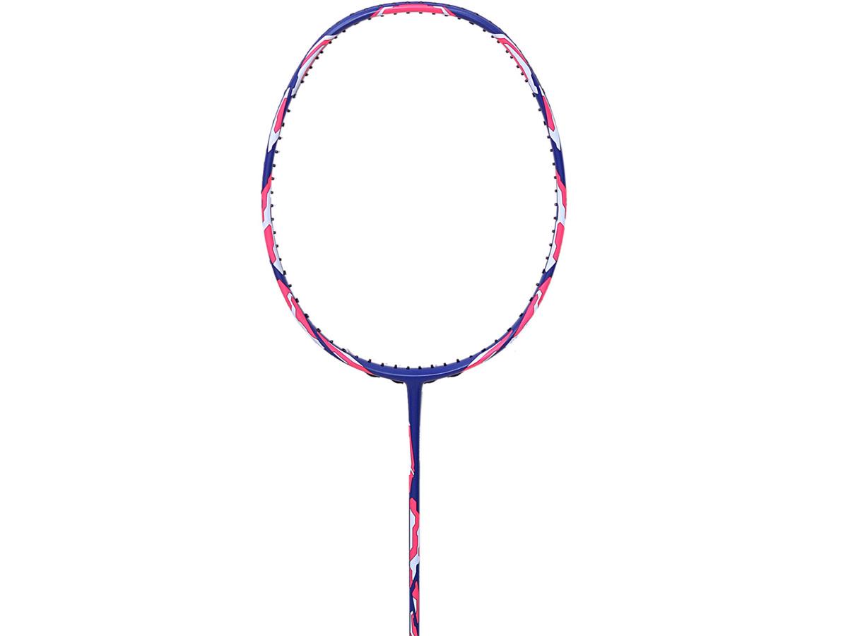 Độ căng vợt đạt chuẩn thi đấu