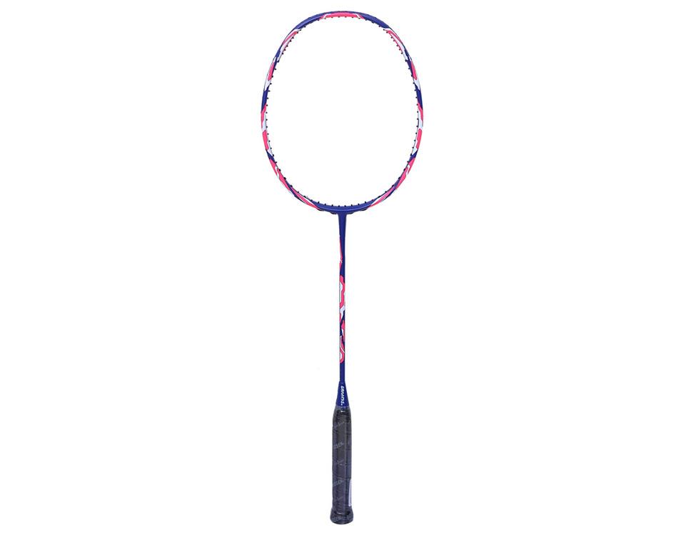 Thiết kế vợt cầu lông Gosen Gravitas 75R