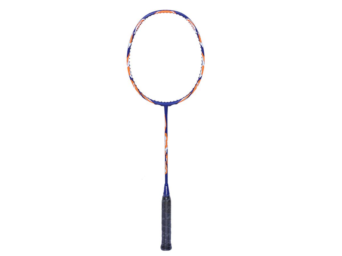 Hình ảnh vợt cầu lông Gosen Gravitas 80R