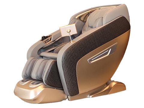 Ghế massage Royal R889 chính hãng