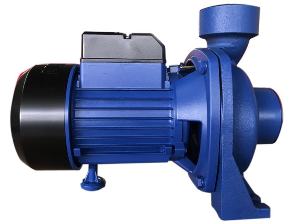 Hình ảnh máy bơm nước ly tâm Adelino AMC75 - 750W (1 HP)