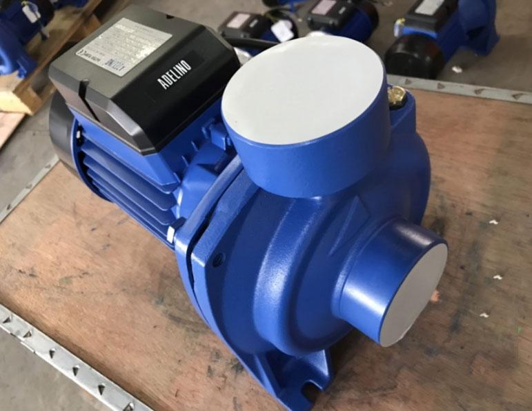 Máy bơm nước ACm150B2