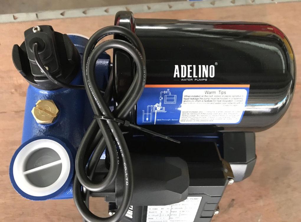 Máy bơm Adelino