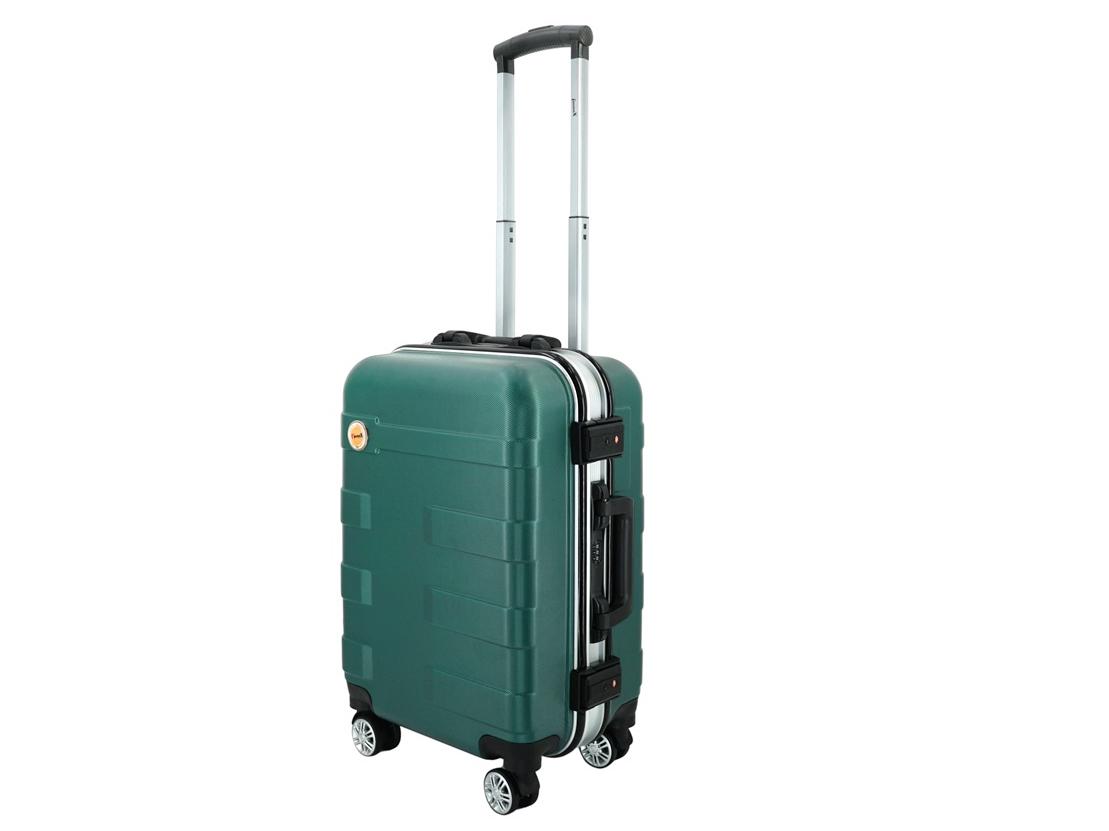 vali chính hãng