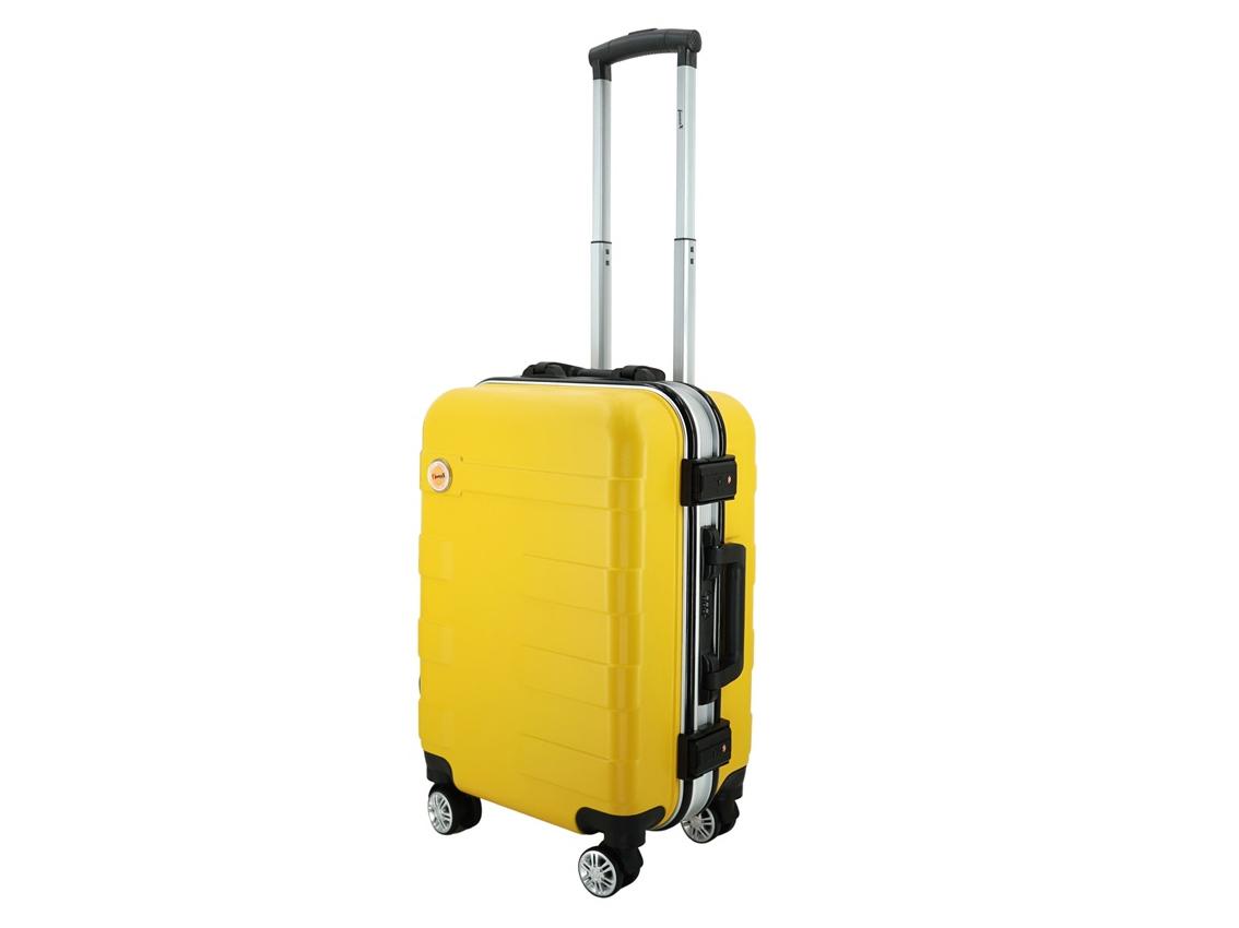 vali kéo 24 inch i'mmaX