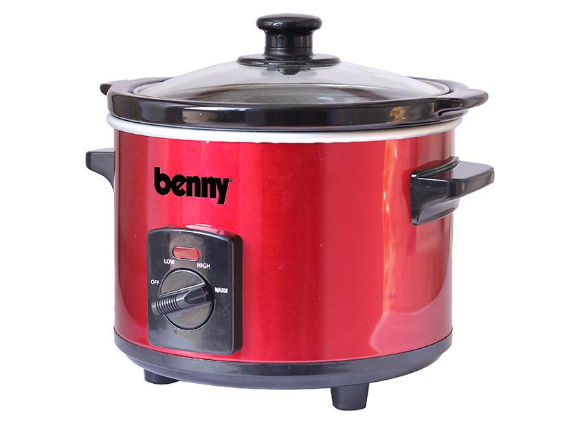 Benny BSL-20A