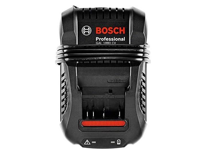 Sạc nhanh Bosch GAL 1880 CV
