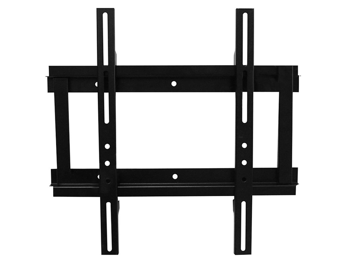 Hình ảnh khung treo tivi áp tường C8.4 (55 inch - 84 inch)