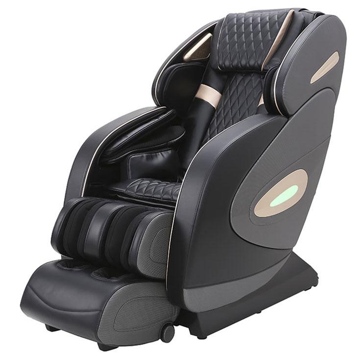 Ghế massage toàn thân Airbike Sports RK-7908E