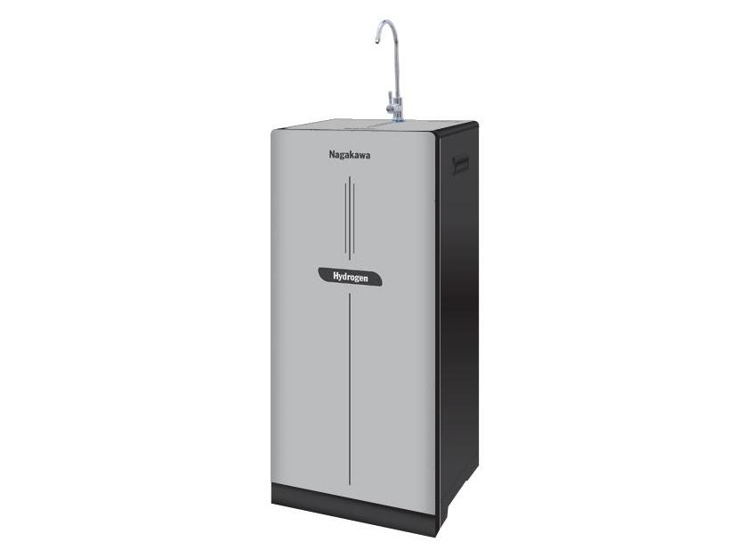 Máy lọc nước RO Hydrogen