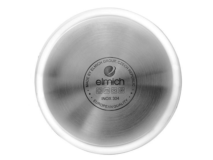 Bộ nồi Elmich