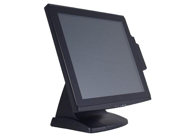Màn hình cảm ứng OTEK M457PB với màn hình 15 inch