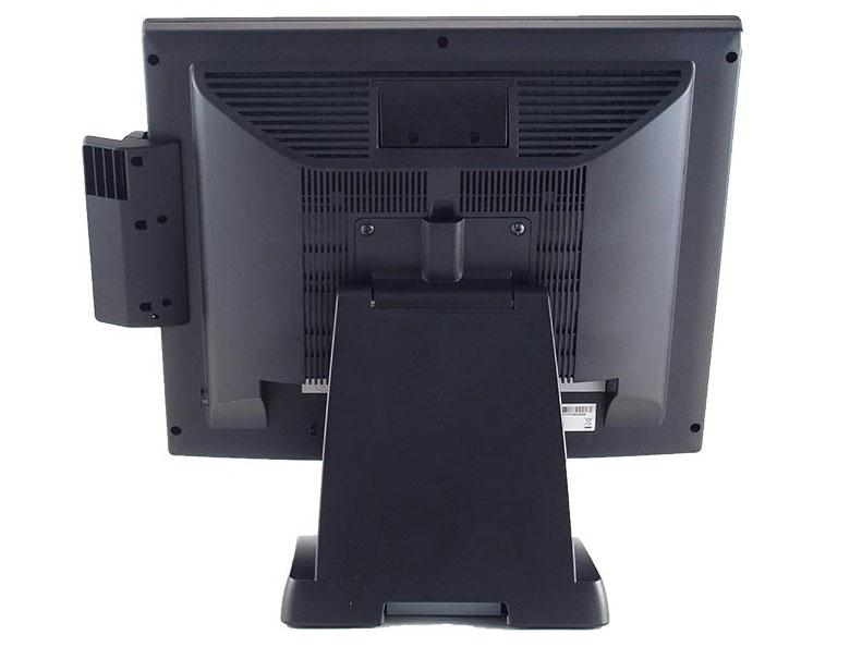Cấu tạo phía sau màn hình cảm ứng OTEK M457PB