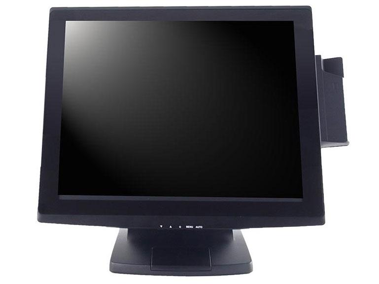 Hình ảnh màn hình cảm ứng OTEK M457PB