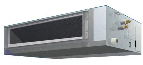 Daikin FBQ60EVE/RZQS60AV1