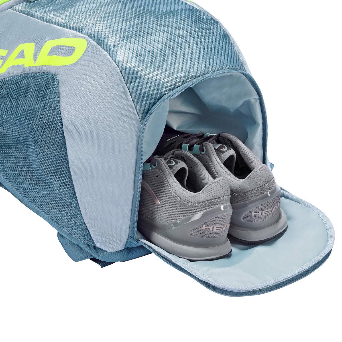 Balo tennis Head Tour Team Extreme