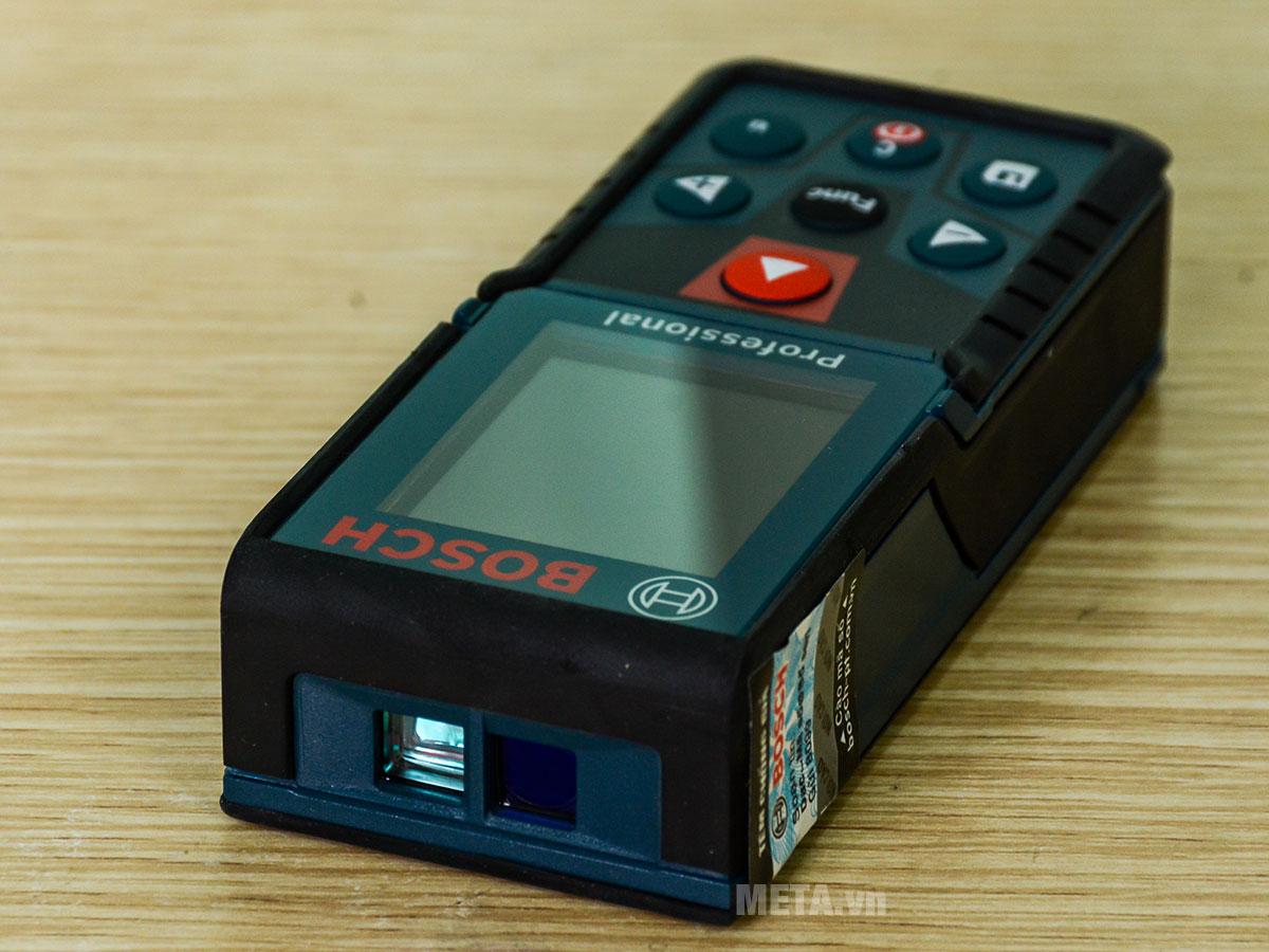 Máy đo khoảng cách bằng laser