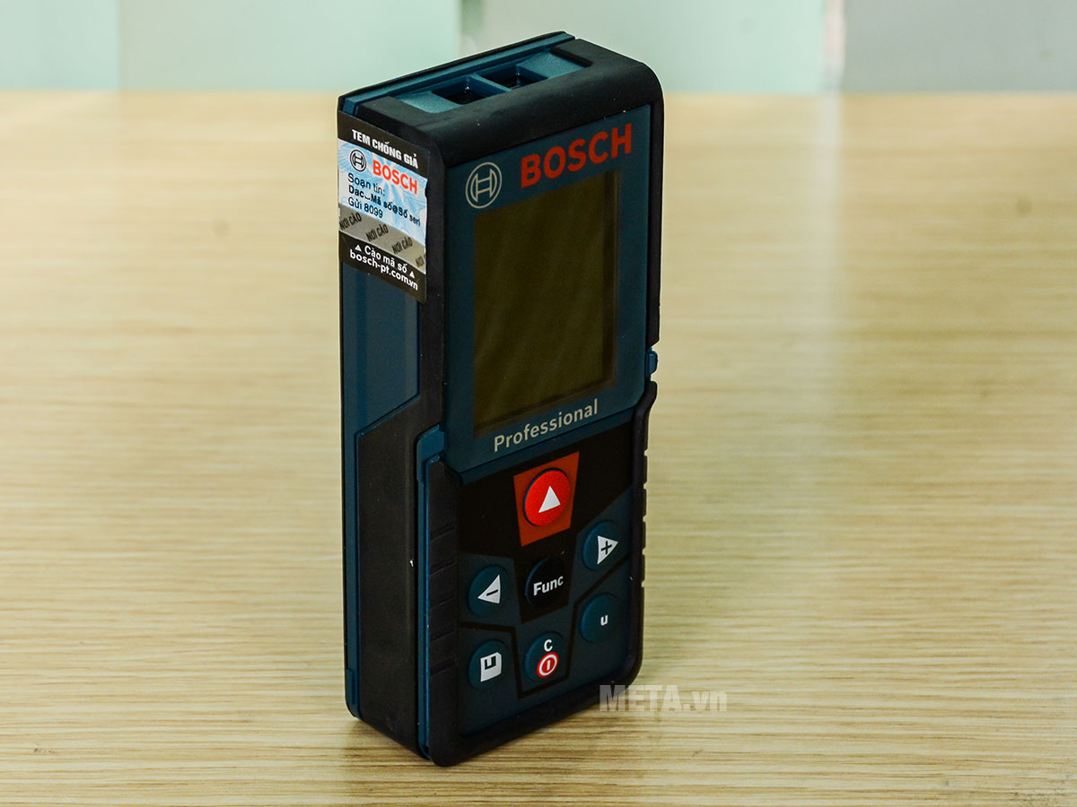 Bosch GLM 400