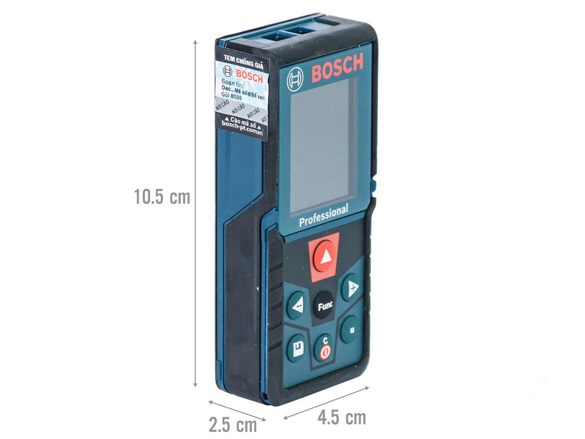 Máy đo khoảng cách