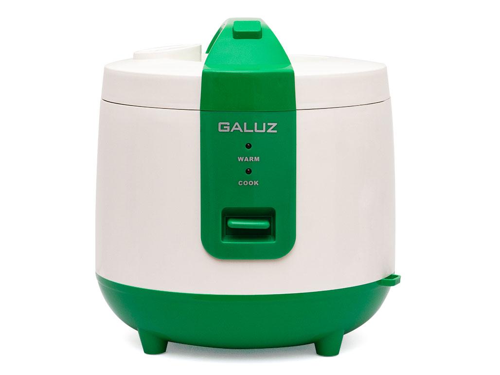 Nồi cơm điện Galuz Gr-02