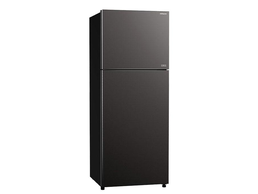 Tủ lạnh Hitachi Inverter R-FVY510PGV0 (GMG)