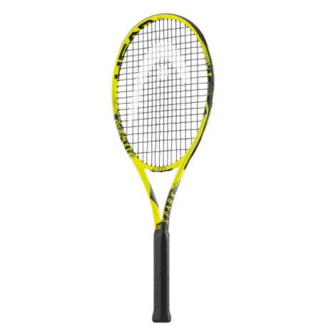 Vợt tennis MX Spark Pro