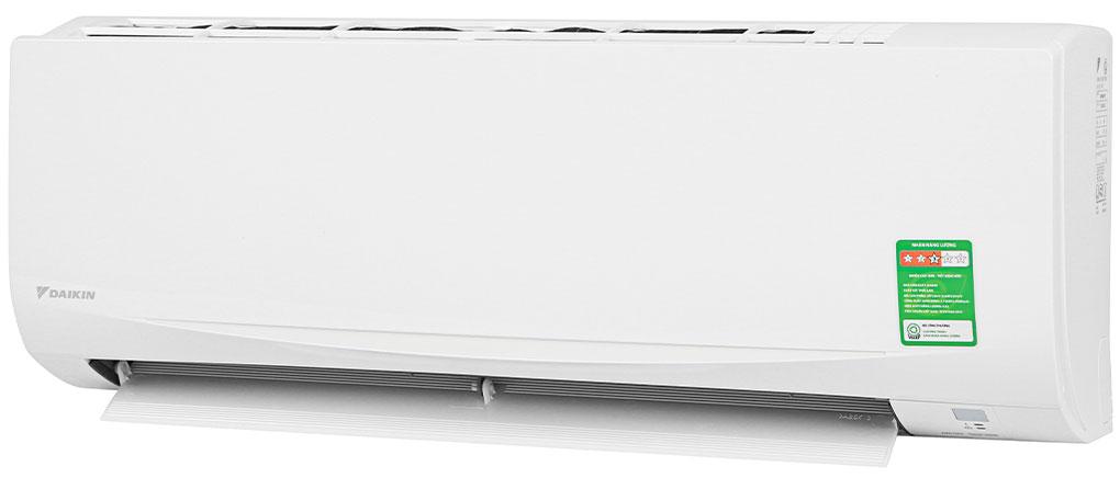 Máy lạnh 1 chiều Daikin