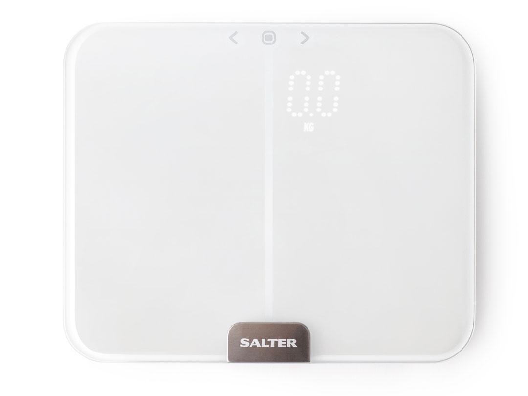 Cân phân tích Salter 9164 WH3R