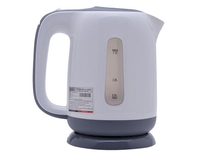 Smartcook KES-0695