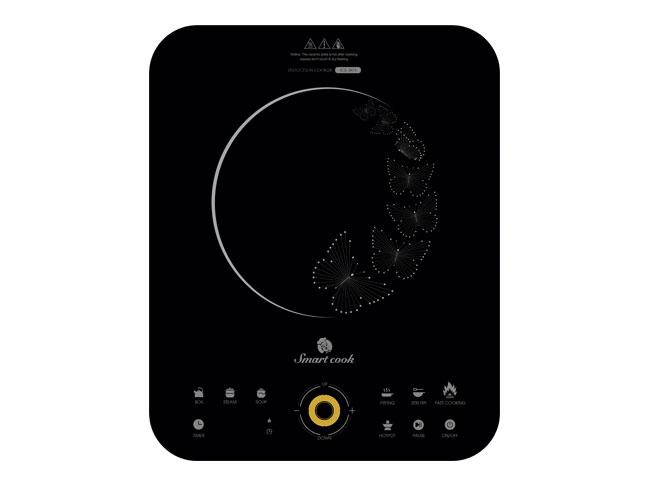 Bếp từ Smartcook ICS-3873