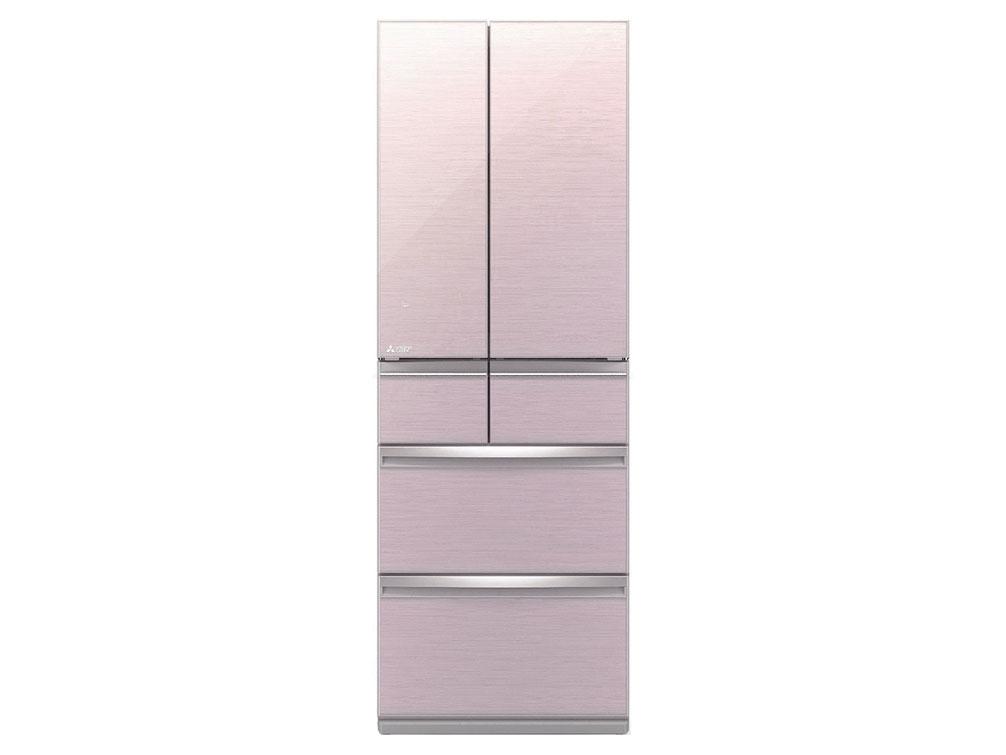 Tủ lạnh Mitsubishi MR-WX70C-F-V