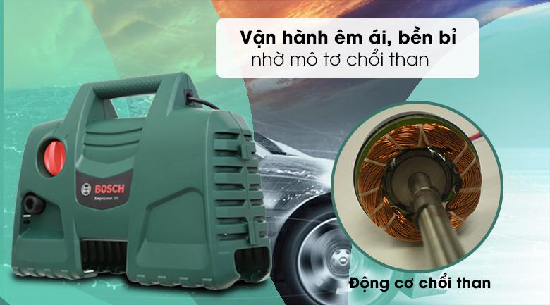 Bosch Easy AQT 100 LL