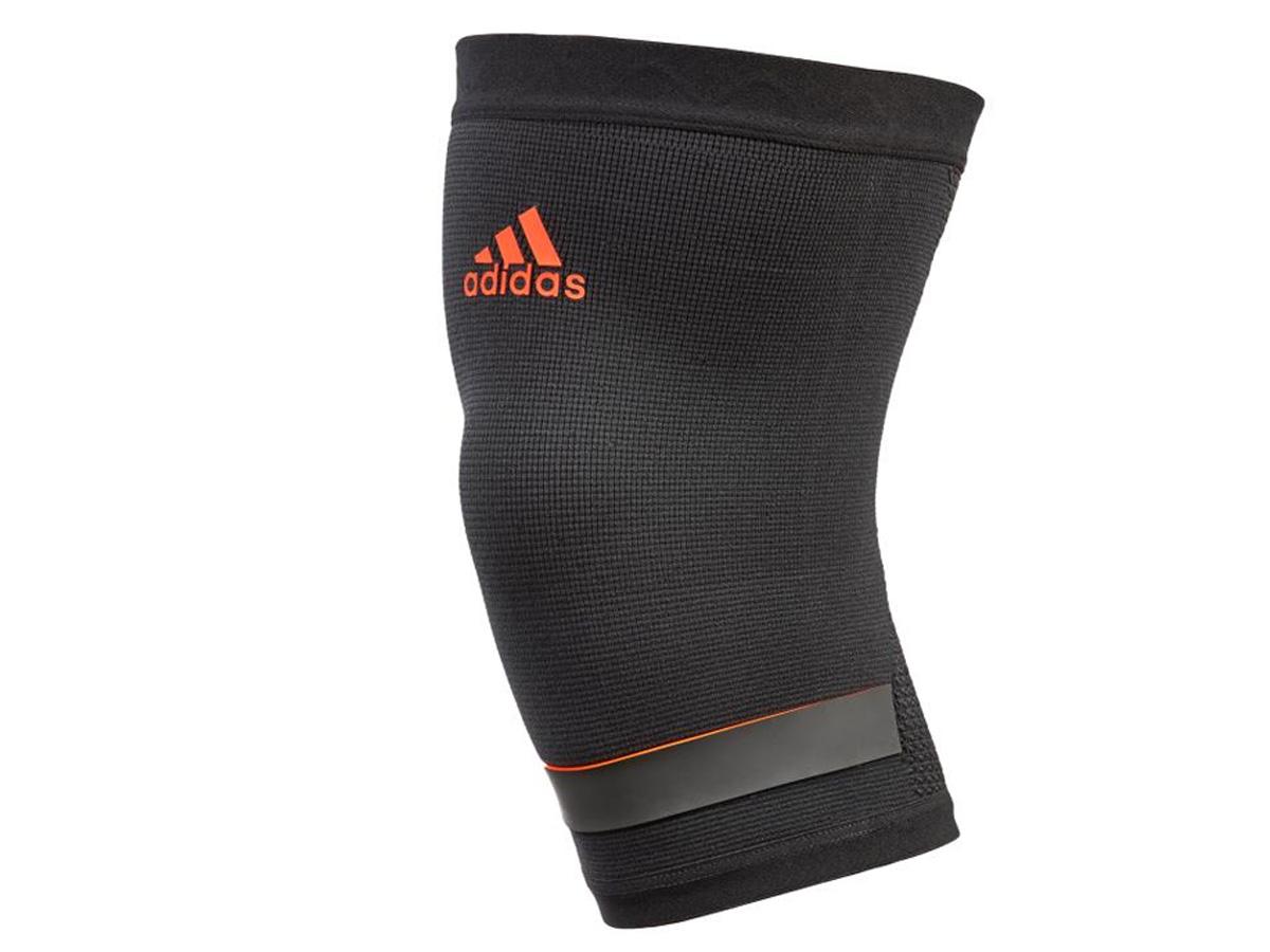 Hình ảnh băng đầu gối Adidas siza L ADSU - 13323RD