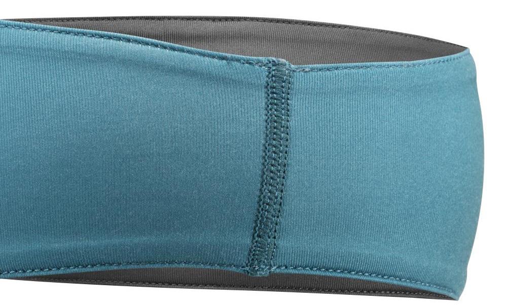 Băng đô phù hợp dùng được cho nhiều kích thước khác nhau